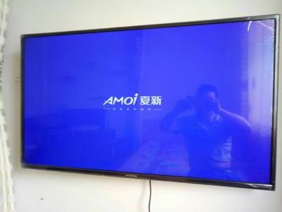 入手创维H5和M9电视哪个好?有啥区别?优缺点测评爆料