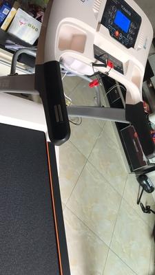 使用内幕揭秘启迈斯Q858家用跑步机功能如何?质量靠谱吗?求助专业评测