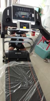 深入剖析评测启迈斯R550跑步机评测怎样?质量可靠吗?深度体验者透漏评测